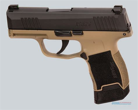 Sig P365 For Sale