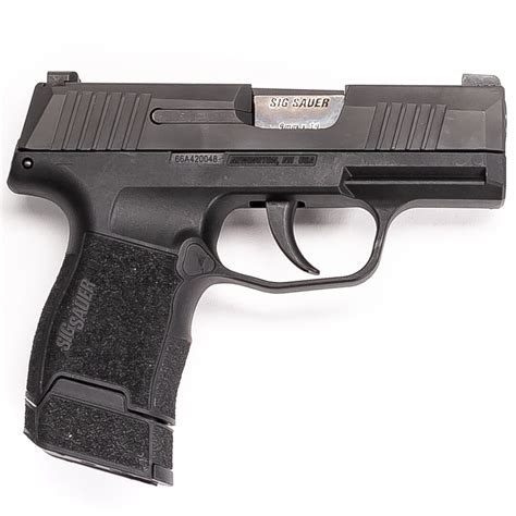 Sig P365 For Sale Academy