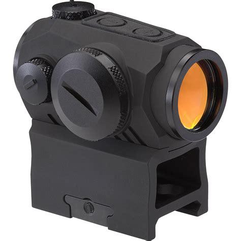 Sig Romeo5 Red Dot Sight