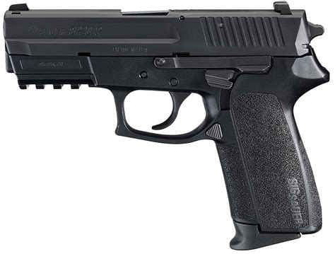 Sig Sauer 2022 9mm Used Price
