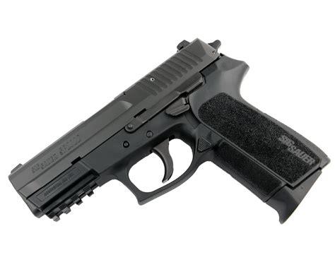 Sig-Sauer Sig Sauer 2022 Standard 9mm.