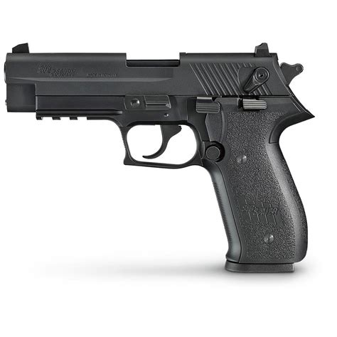 Sig Sauer 22 Lr Mosquito For Sale
