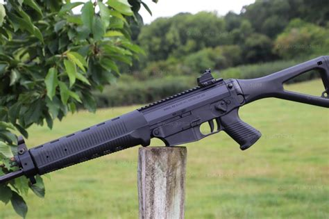 Sig Sauer 22 Rifle For Sale