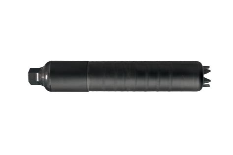 Sig-Sauer Sig Sauer 223 Suppressor.
