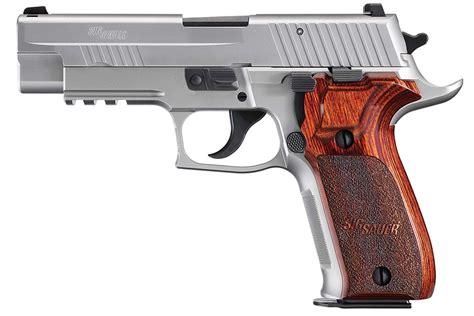 Sig Sauer 226 Centerfire Pistols Orice