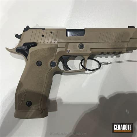 Sig Sauer 265 9mm