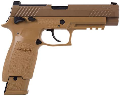 Sig Sauer 280902 Air Pistol