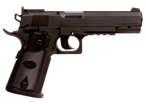Sig Sauer 28803 Gsr 1911 C02 Bb Air Pistol