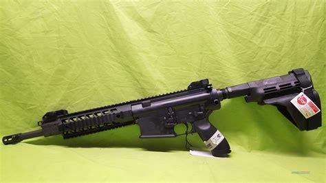 Sig Sauer 308 Pistol For Sale