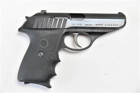 Sig Sauer 380 Acp Pistols