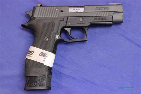 Sig-Sauer Sig Sauer 45 Acp P227 For Sale.