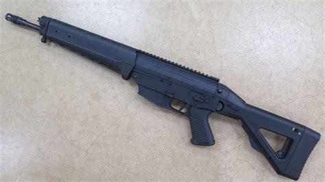 Sig Sauer 522 Field Rifle 22lr Price