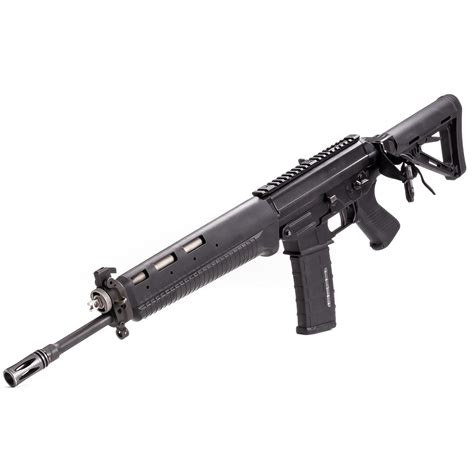 Sig Sauer 556 For Sale Used