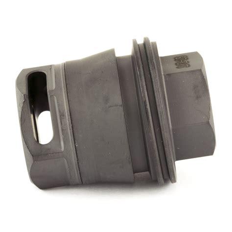 Sig Sauer 7 62 Muzzle Brakes - Silencer Shop