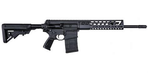 Sig Sauer 716 Assault Rifle
