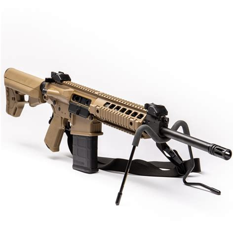 Sig Sauer 716 For Sale Texas