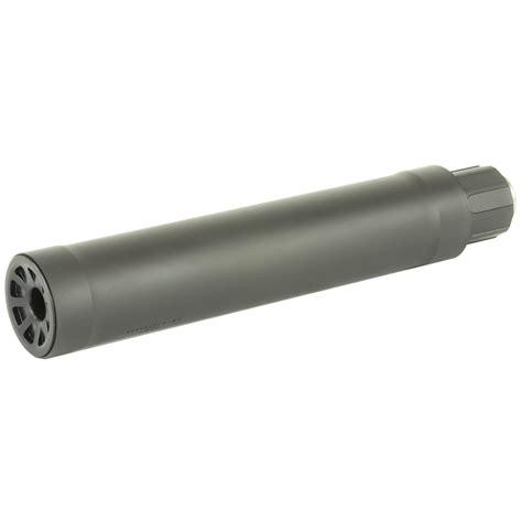 Sig Sauer 9mm Suppressor