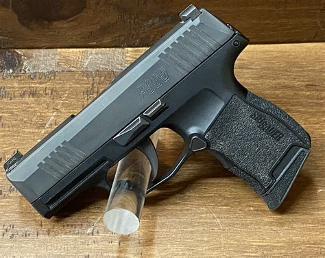 Sig Sauer Accessories For Sale