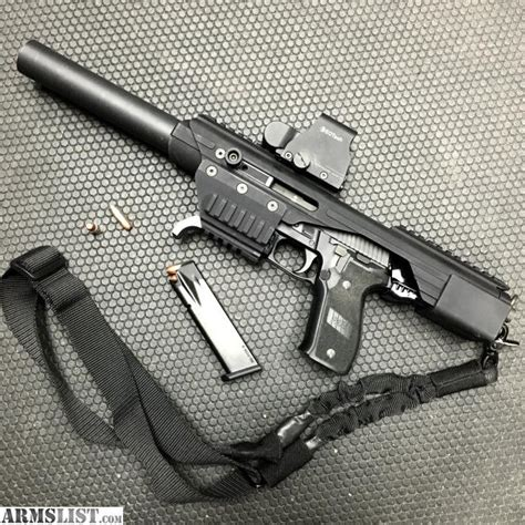 Sig Sauer Acp Adaptive Carbine Platform Price