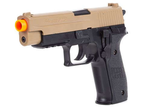 Sig Sauer Air Pistols For 2019