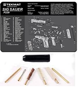 Sig Sauer Armorers Video Intitle Index Of