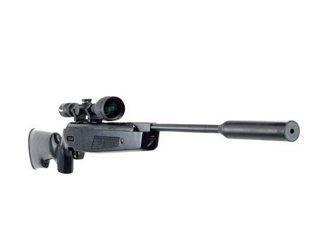 Sig Sauer Break Action Air Rifle