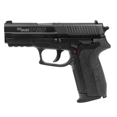 Sig Sauer C02-pistol P226 X-five