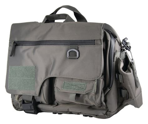 Sig Sauer Computer Tactical Soft Bag