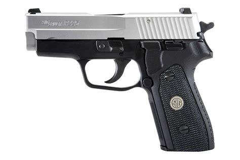 Sig Sauer Concealed Carry Guns