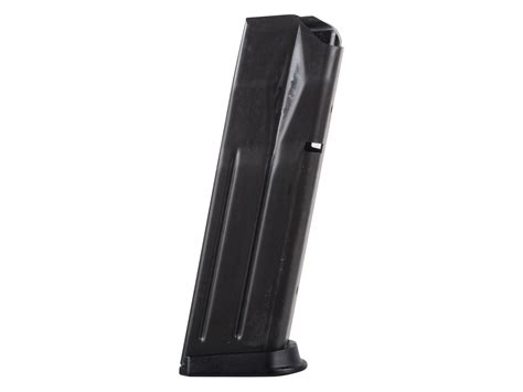 SIG Sauer Factory P229 New E2 Grip Style 9mm 15 Round