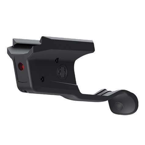 Sig Sauer Gun Sights Walmart Com