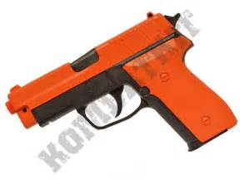 Sig Sauer Gunsmith In Orange County