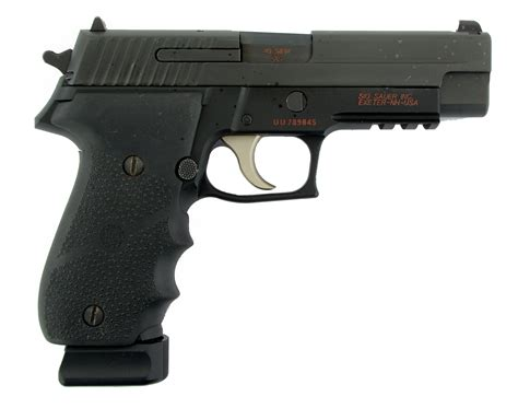 Sig Sauer Handguns Products 40 S W For Sale