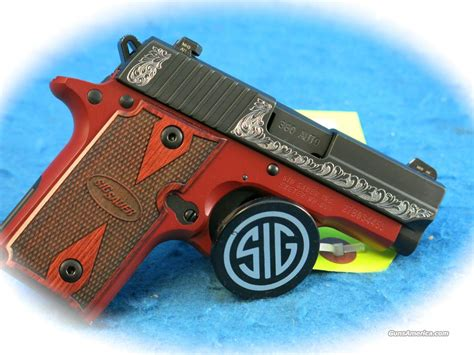 Sig Sauer Lady For Sale