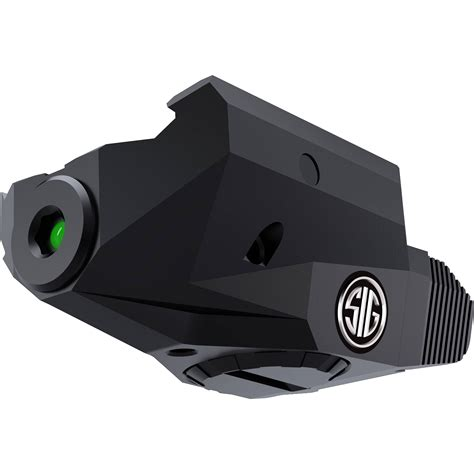 Sig Sauer Lima1 Laser Sight