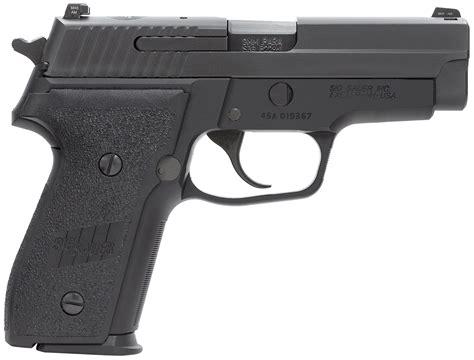 Sig Sauer M11 A1 9mm Pistol Price