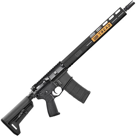 Sig Sauer M400 5 56 X45mm Nato Semiautomatic Rifle Review