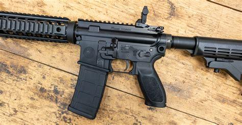 Sig-Sauer Sig Sauer M400 Carry Handle For Sale.