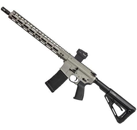 Sig Sauer M400 Elite Ti Rifle