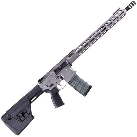 Sig Sauer M400 Gun