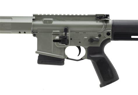 Sig Sauer M400 Predator Price