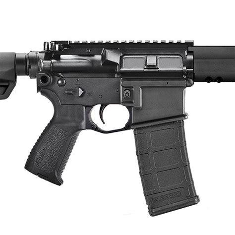 Sig Sauer M400 Tread Review