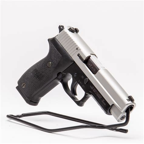 Sig Sauer Magazines For The P220 For Sale Top Gun Supply