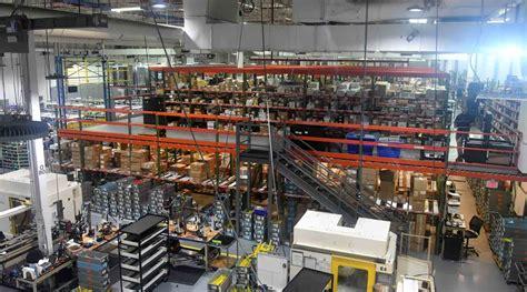 Sig-Sauer Sig Sauer Manufacturing Locations.