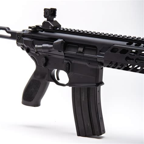 Sig Sauer Mcx For Sale