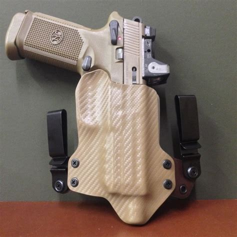 Sig-Sauer Sig Sauer Mk25 Iwb Tactical Holster From Black Point Tactical.