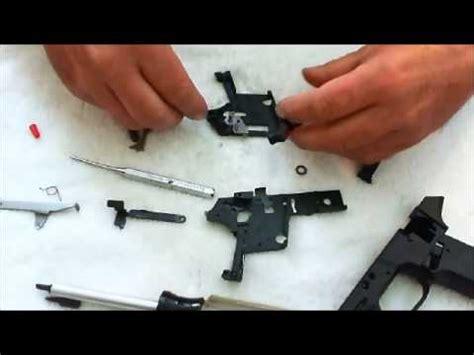Sig-Sauer Sig Sauer Mosquito Firing Pin.