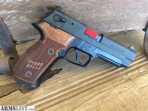 Sig-Sauer Sig Sauer Mosquito Grips For Sale.