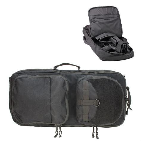 Sig-Sauer Sig Sauer Mpx Carry Bag