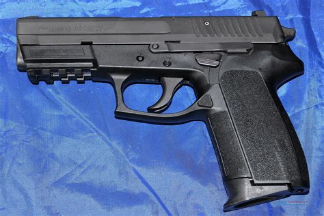 Sig-Sauer Sig Sauer P2022 9mm For Sale.